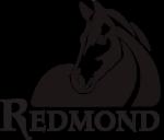 RedmondEquineLogoWEB